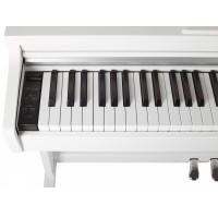 Цифровое пианино Kawai KDP110W