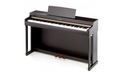 Цифровое фортепиано KAWAI CN25 RW