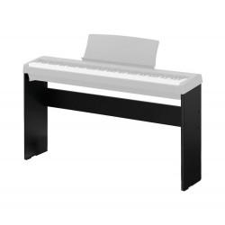 Стойки для клавишных