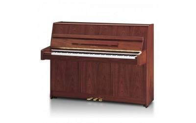Акустическое пианино Kawai K15E MHP