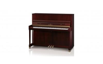 Акустическое пианино Kawai K-300 MEP