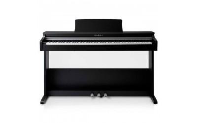 Цифровое пианино Kawai KDP70