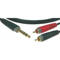 Коммутационный кабель KLOTZ AY3-0100