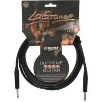 Инструментальный кабель KLOTZ LAPP0450