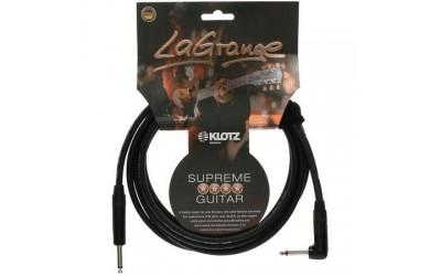 Инструментальный кабель KLOTZ LAPR0450