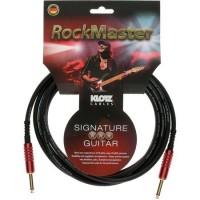 Инструментальный кабель KLOTZ MJPP03
