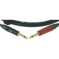 Инструментальный кабель KLOTZ TI-0450PP