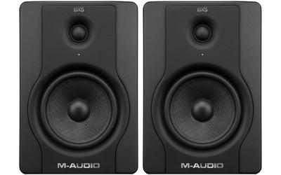 Студийный монитор M-Audio BX5D2PAIR