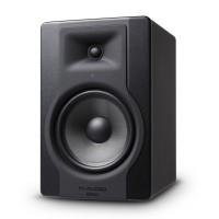 Студийный монитор M-Audio BX8D3