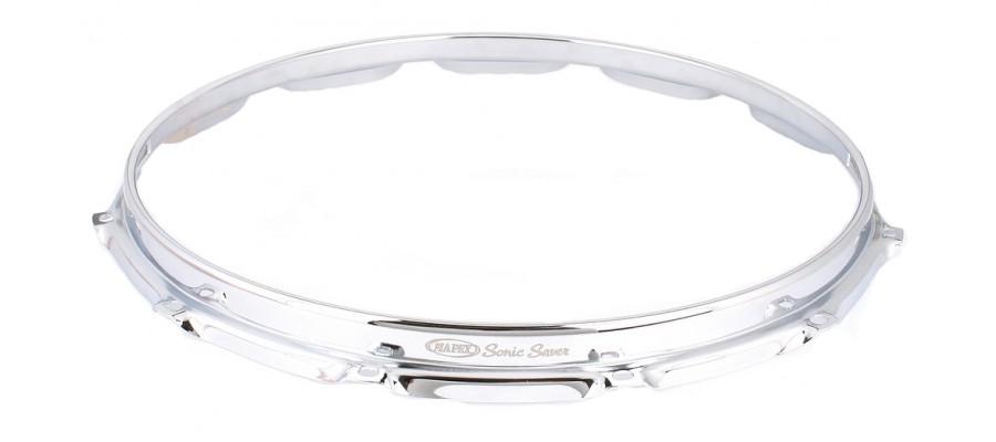 Обруч для барабана Mapex 0147-1308