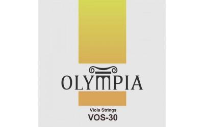 Струны для альта OLYMPIA VOS-30