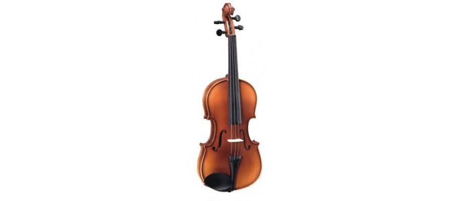 Скрипка PEARL RIVER MV018