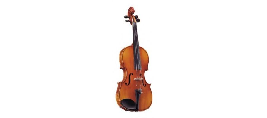 Скрипка PEARL RIVER MV182B