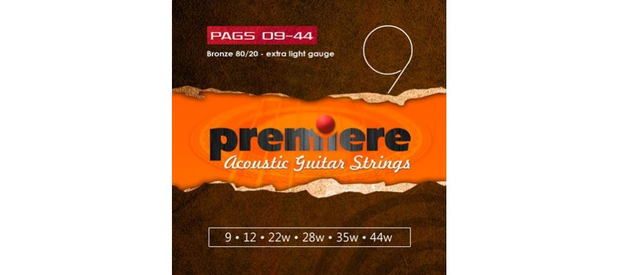 PREMIERE STRINGS PAGS09-44