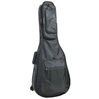 Чехол для классической гитары Proel BAG200PN