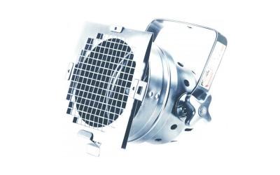 Прожектор Proel PLC56AL