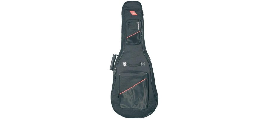 Чехол PROEL BAG430P