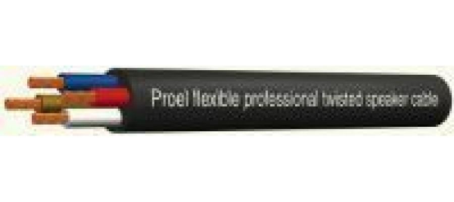 PROEL HPC640