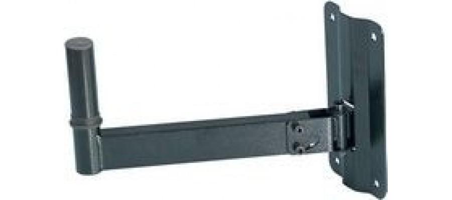 Стойка для акустических систем PROEL KP560