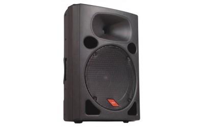 Активная акустическая система PROEL NEXT12BA