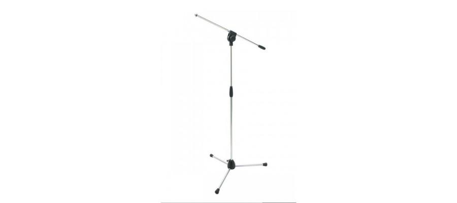 Микрофонная стойка PROEL PRO100CR