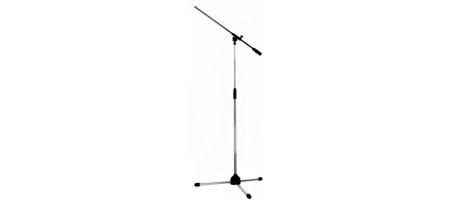 Микрофонная стойка  PROEL RSM170