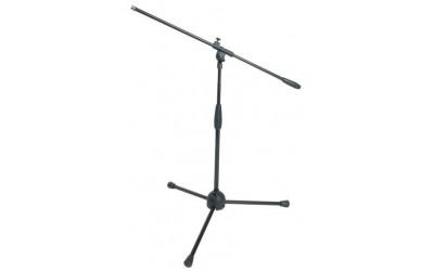 Микрофонная стойка Proel RSM181