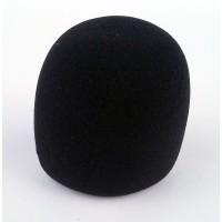Ветрозащитные насадки PROEL WS6 для микрофонов