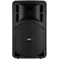Активная акустическая система RCF ART 312-A mk III