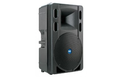 Активная акустическая система RCF ART500A