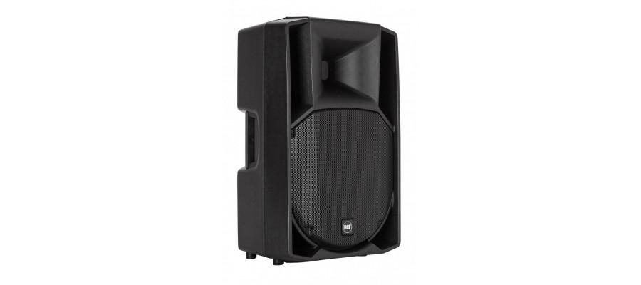Активная акустическая система RCF ART 715А MK4