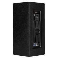 Активная акустическая система RCF NX32A