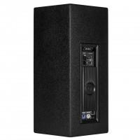 Активная акустическая система RCF NX45A
