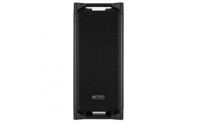 Активная акустическая система RCF TT051A II