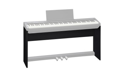 Клавишная стойка Roland KSC 70 BK