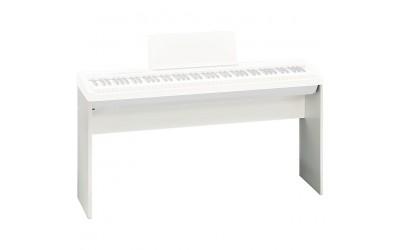 Клавишная стойка Roland KSC 70 WH
