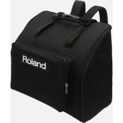 Чехол Roland BAG-FR3