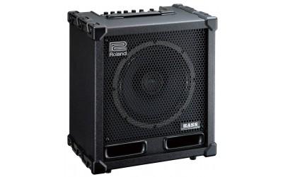Комбоусилитель ROLAND CUBE-120XL Bass
