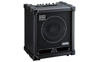 Комбоусилитель ROLAND CUBE-60XL Bass
