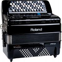Цифровой баян Roland FR1XBBK