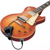 Звукосниматель для гитары ROLAND GK-3
