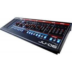 Звуковые модули