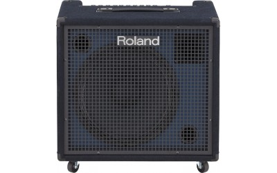Клавишный комбоусилитель Roland KC600
