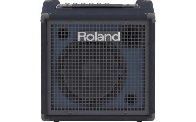 Клавишный комбоусилитель Roland KC80