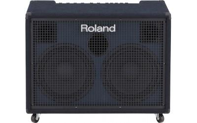 Клавишный комбоусилитель Roland KC990