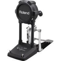 Електронный барабан ROLAND KD-9