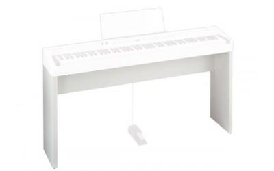 Стойка для клавишных Roland KSC44WH
