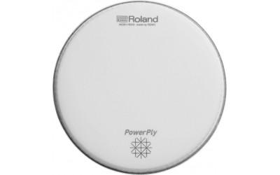 Пластик Roland MH2-14
