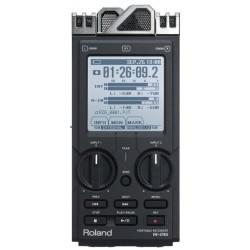 Аудио-рекордеры