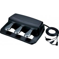 Педали для клавишных